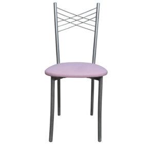 стул бистро - 5