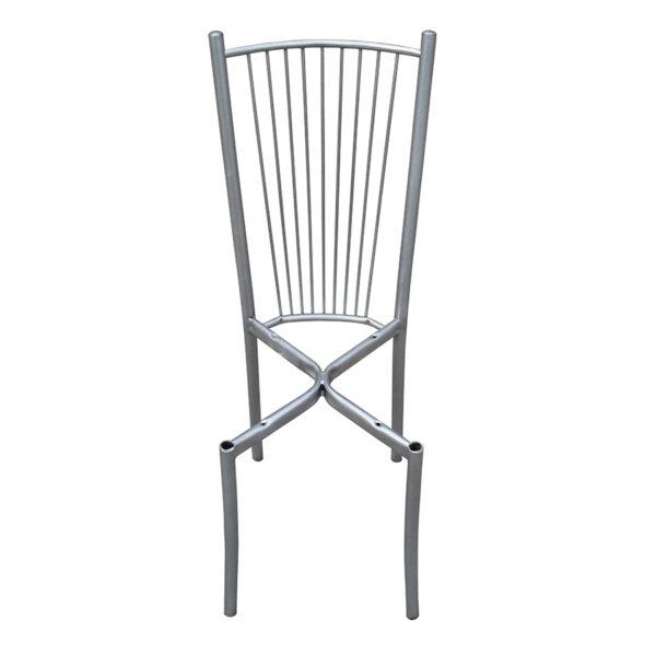 каркас стула Бистро-3