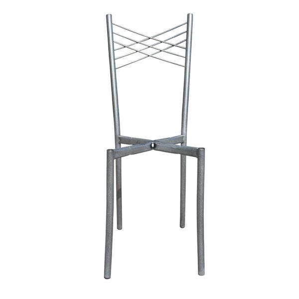 каркас стула Бистро-5