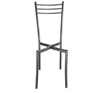 Металлические каркасы стульев