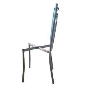 каркас стула Бистро-2