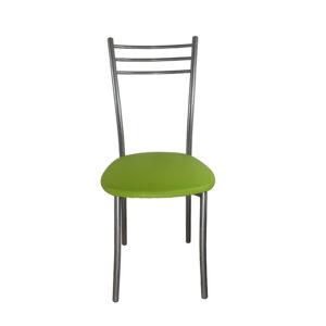 стул бистро