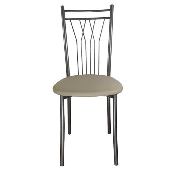 стул бистро - 2