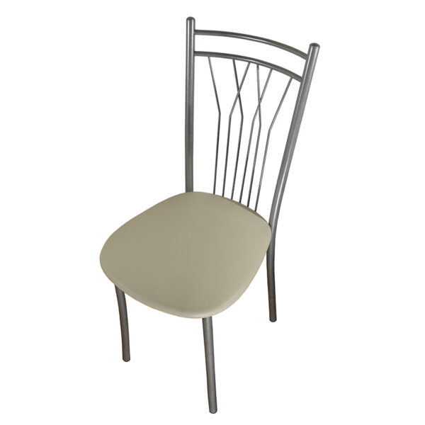 стул бистро - 3
