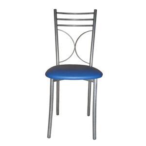 стул бистро - 4