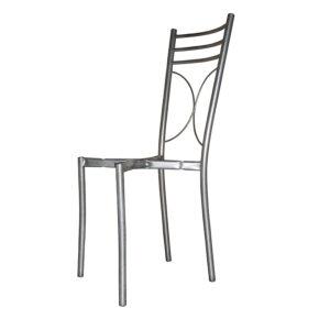 каркас стула Бистро-4