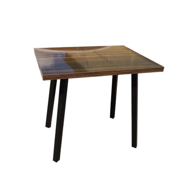 опора стола 40х40 лофт
