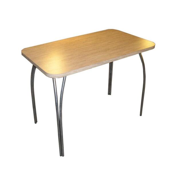 стол на ножках